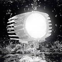 Світлодіодна фара 15Вт, фото 1