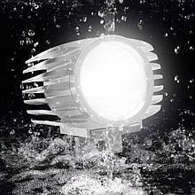 Світлодіодна фара 15Вт