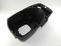 Багажник под сиденье (унитаз) STORM(0189)