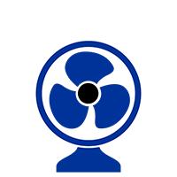 Вентиляторы от прикуривателя