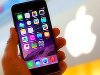 Apple приступила к сборке новой модели смартфона iPhone  Apple started assembling a new model of the iPhone