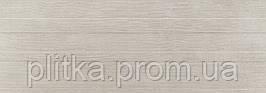 G271 ACAPULCO STONE 31.6x90 (стіна)