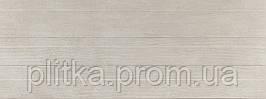 G274 ACAPULCO STONE 45x120 (стіна)