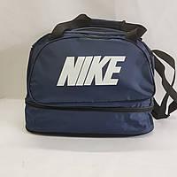 Дорожные сумки, фото 1