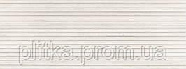 G274 LISTON MADERA FRESNO 45x120 (стіна)