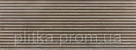 G274 LISTON MADERA GRIS 45x120 (стіна)