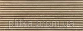G274 LISTON MADERA ROBLE 45x120 (підлога)