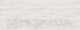 G274 MEDICI NANTES CALIZA 45x120 (стіна)