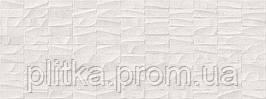 G274 MOSAICO NANTES CALIZA 45x120 (стіна)