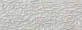 G274 MOSAICO PRADA ACERO 45x120 (стіна)