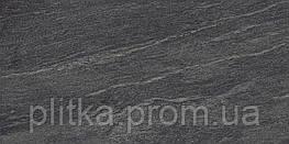 G373 RIVER ANTRACITA ANT. 59.6x120 (підлога)