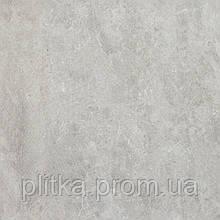 G392 RODANO ACERO 120x120 (підлога)