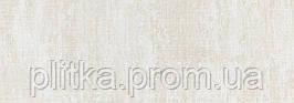 G261 SAFARI ARENA 31.6x90 (стіна)