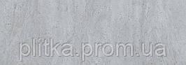 G261 SENA ACERO 31.6x90 (стіна)