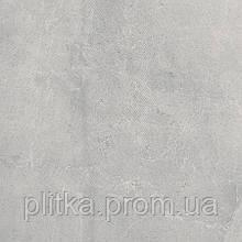G347 SENA ACERO 59.6x59.6 (підлога)