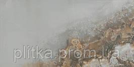 SOCHI BLANCO PUL. 58.6x118.7 (універсальна)