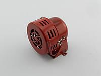 Сигнал-сирена (вентилятор)(03844)