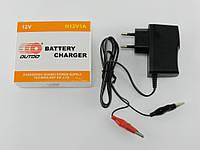 Зарядное устройство АКБ OUTDO(0836)