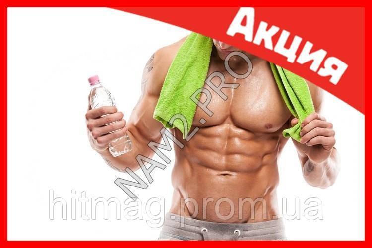 Testosterone + средство для увеличения тестостерона