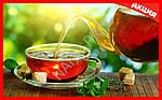 Сильный чай от алкогольной зависимости Herbal tea, фото 4