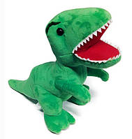 Мягкий Динозавр Копица 00687-2