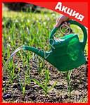 Garden Pest мощнейшее средство против сорняков, фото 8