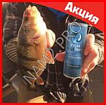 Fish MegaBomb инновационная приманка для рыбалки, фото 7
