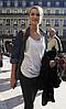 Жіночі балетки Comfort line (Китай) білого кольору. Дуже зручні та красиві. Стиль - Кендіс Свейнпол, фото 5