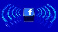 Facebook планирует запустить музыкальный сервис  Facebook plans to launch music service