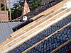 Foamglas ReadyBoard пеностекло для любых видов утепления (Бельгия), фото 3