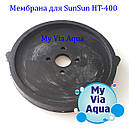 Мембрана для SunSun HT-650, фото 2