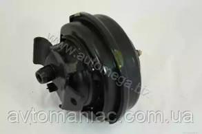Подушка двигателя Volkswagen Golf/Jetta/Passat/Seat toledo