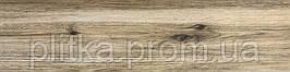 EVORA 15х60 (підлога) YL