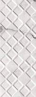 GENEVA 20х50 (стіна) DIAMOND W