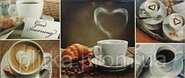 HOME 20х50  (декор) 2 Coffe Heart