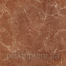 NAVARA 40х40 (підлога) BT