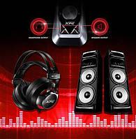 Аудио техника и акссесуары