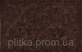 NORA 22х35 (стіна) MT