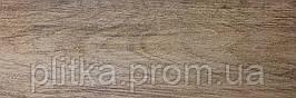 SHERWOOD 20х60 (підлога) B
