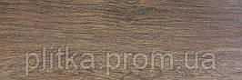 SHERWOOD 20х60 (підлога) BT