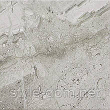TABASCO GN 40х40 (підлога)