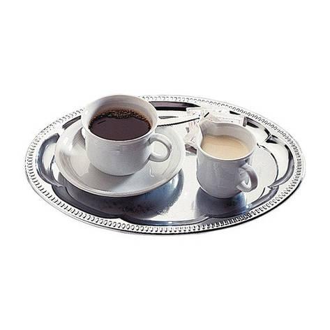 Поднос для сервировки кофе – декорированный, 310x230 мм 421291 Hendi (Нидерланды), фото 2