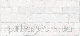 BRICK 23х50 (стіна світло-сіра) 2350 50 071