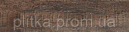 CIPRESSO 15х60 (підлога темно-коричнева) 1560 179 032