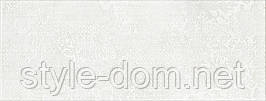 CONSEPTO 23х60 (стіна світло-бежева) 2360 170 021-1