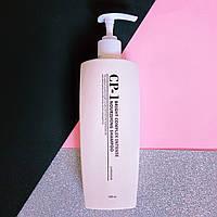 Протеиновый шампунь CP-1 Bright Complex Shampoo 500ml