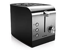 Тостер SILVER CREST Toaster STS 850 B1