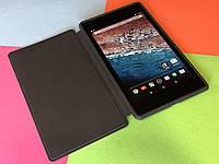 Asus Nexus ME571K Android 6 Full HD 1920*1080 2Gb +16/32Gb IPS 16 гб + силиконовый чехол
