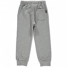 Детские спортивные штаны для мальчика BRUMS Италия 000BFBM001