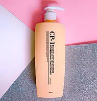 Протеиновый кондиционер для волос CP-1 Bright Complex Intense Conditioner 500ml